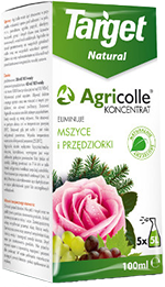 Agricolle Koncentrat