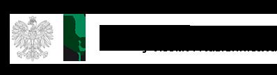 logo-piorin